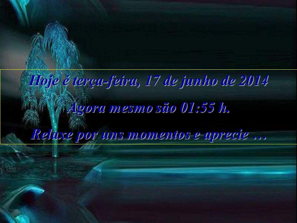Hoje é terça-feira, 17 de junho de 2014terça-feira, 17 de junho de 2014terça-feira, 17 de junho de 2014terça-feira, 17 de junho de 2014terça-feira, 17 de junho de 2014terça-feira, 17 de junho de 2014 terça-feira, 17 de junho de 2014terça-feira, 17 de junho de 2014terça-feira, 17 de junho de 2014terça-feira, 17 de junho de 2014terça-feira, 17 de junho de 2014terça-feira, 17 de junho de 2014 terça-feira, 17 de junho de 2014terça-feira, 17 de junho de 2014terça-feira, 17 de junho de 2014terça-feira, 17 de junho de 2014terça-feira, 17 de junho de 2014terça-feira, 17 de junho de 2014 Agora mesmo são 01:57 01:5701:5701:5701:5701:57 h.