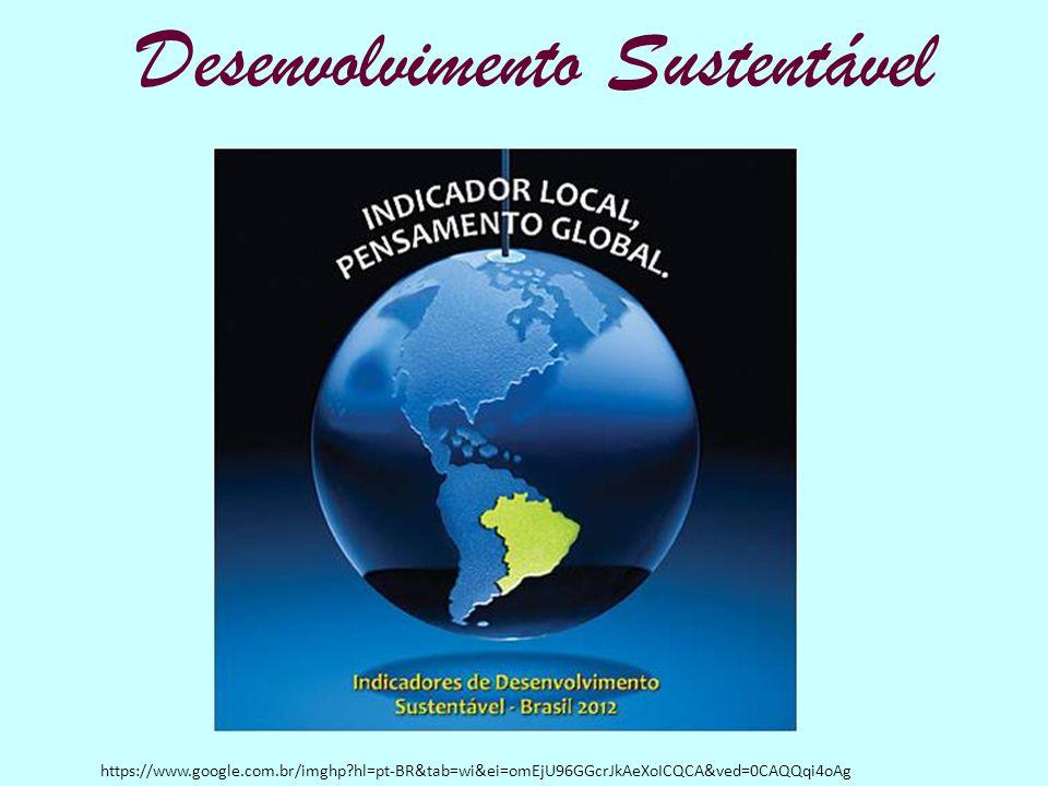 Desenvolvimento Sustentável https://www.google.com.br/imghp?hl=pt-BR&tab=wi&ei=omEjU96GGcrJkAeXoICQCA&ved=0CAQQqi4oAg