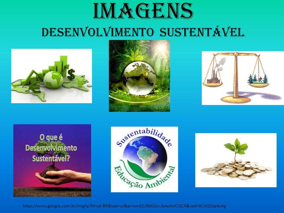 Imagens Desenvolvimento sustentável https://www.google.com.br/imghp?hl=pt-BR&tab=wi&ei=omEjU96GGcrJkAeXoICQCA&ved=0CAQQqi4oAg