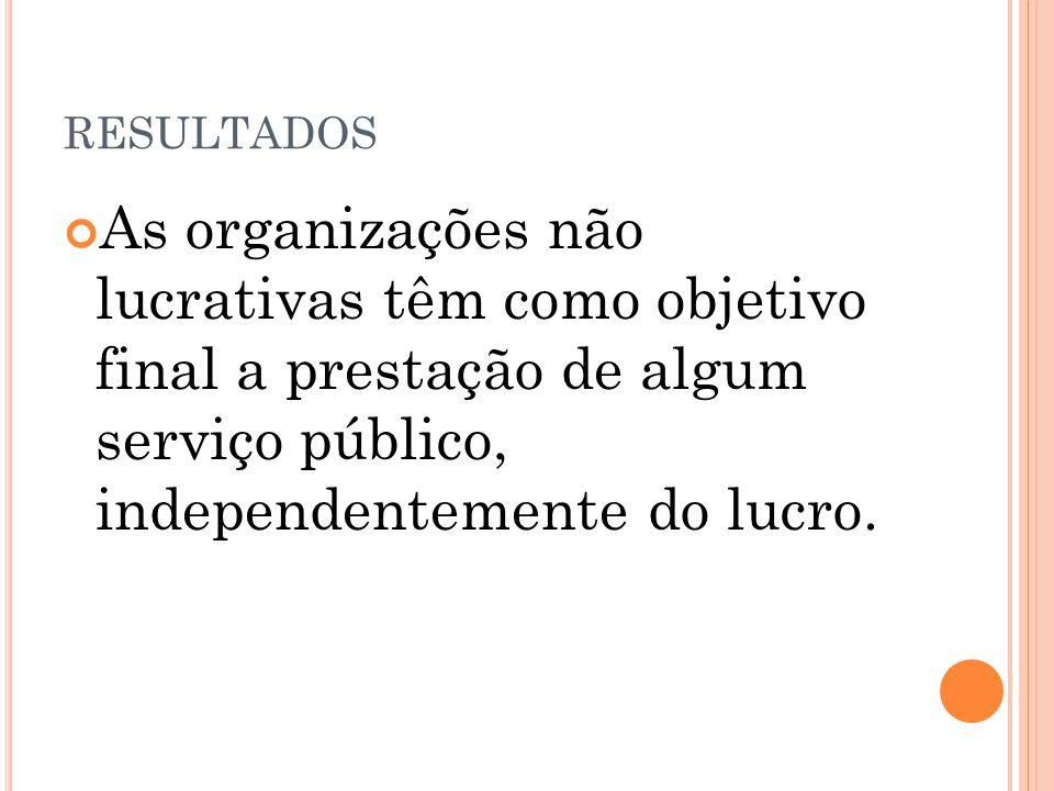 PRINCIPAIS FERRAMENTAS DE GERENCIAMENTO FINANCEIRO 3.