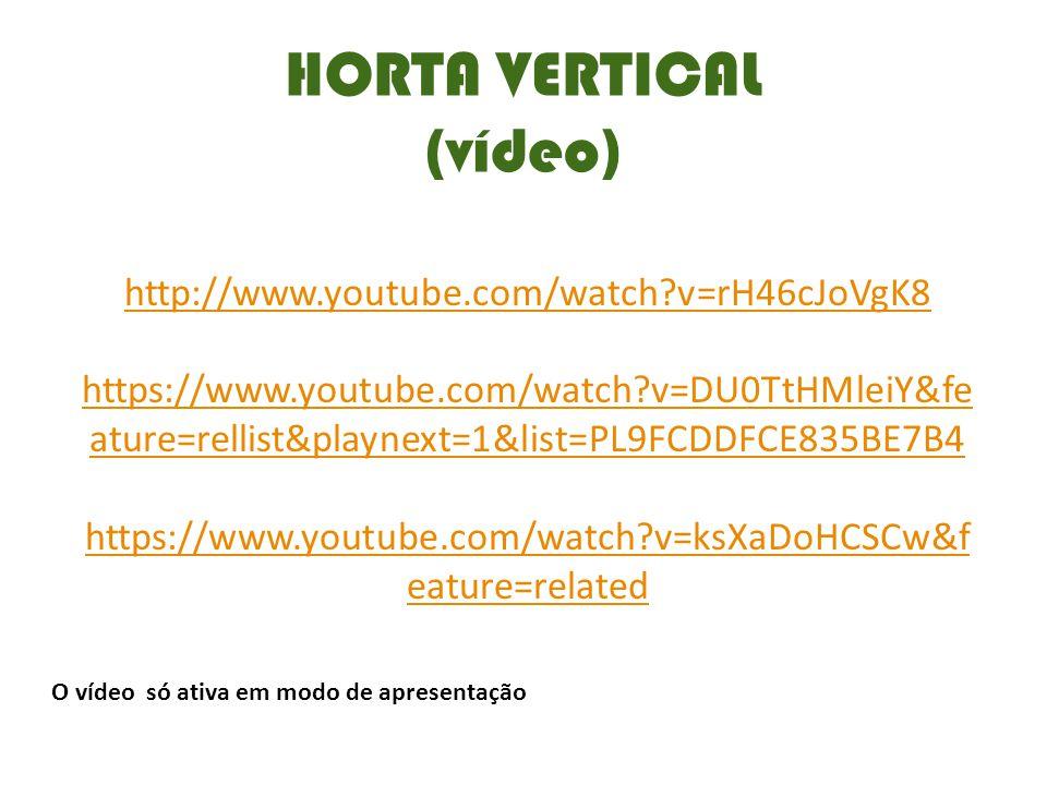 http://www.youtube.com/watch?v=rH46cJoVgK8 https://www.youtube.com/watch?v=DU0TtHMleiY&fe ature=rellist&playnext=1&list=PL9FCDDFCE835BE7B4 https://www