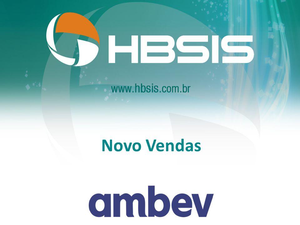 Copyright© 2012 HBSIS.Todos os direitos reservados.
