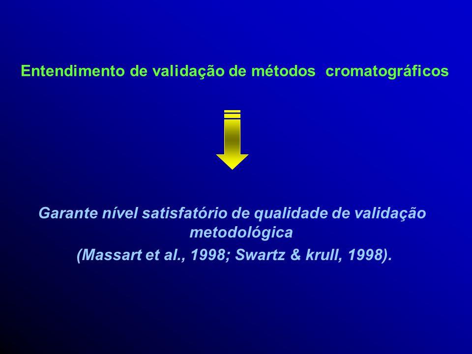 Globalização da economia Adoção de um sistema de qualidade reconhecido Universalmente aceito