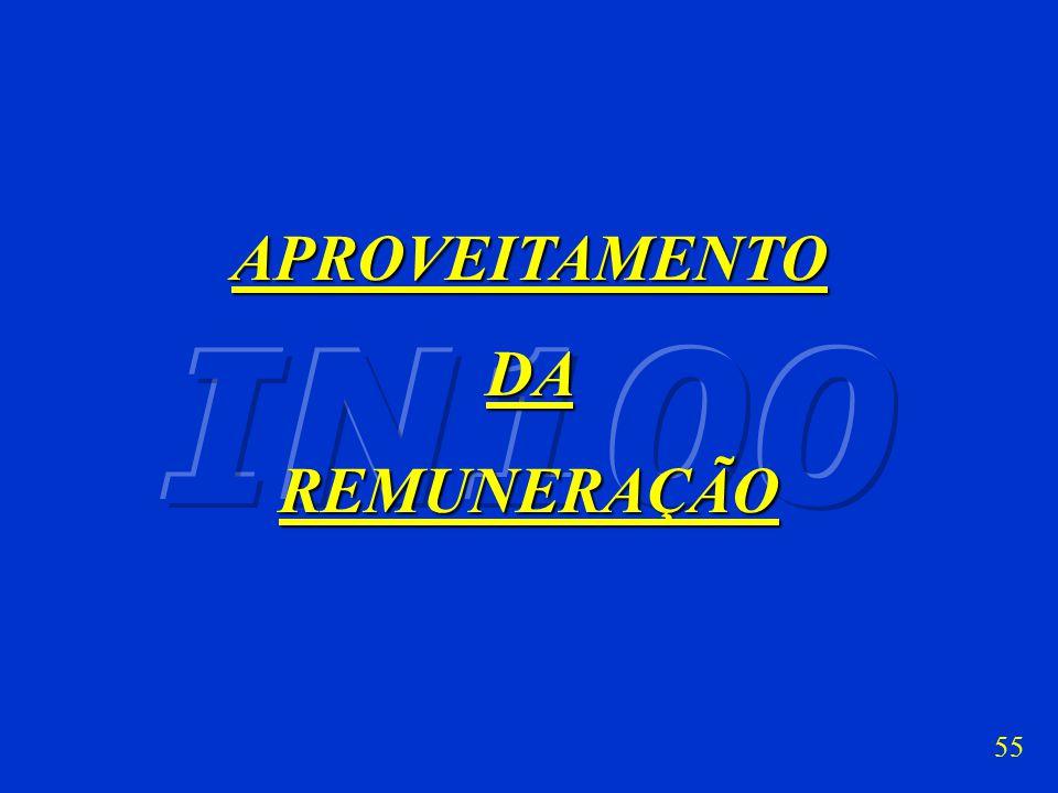 CND / CPD-EN (Art 538 a 582) EXIGIBILIDADE EXIGIBILIDADE : (Art 539) Empresa Proprietário do imóvel averbação obra Incorporador Produtor rural pessoa
