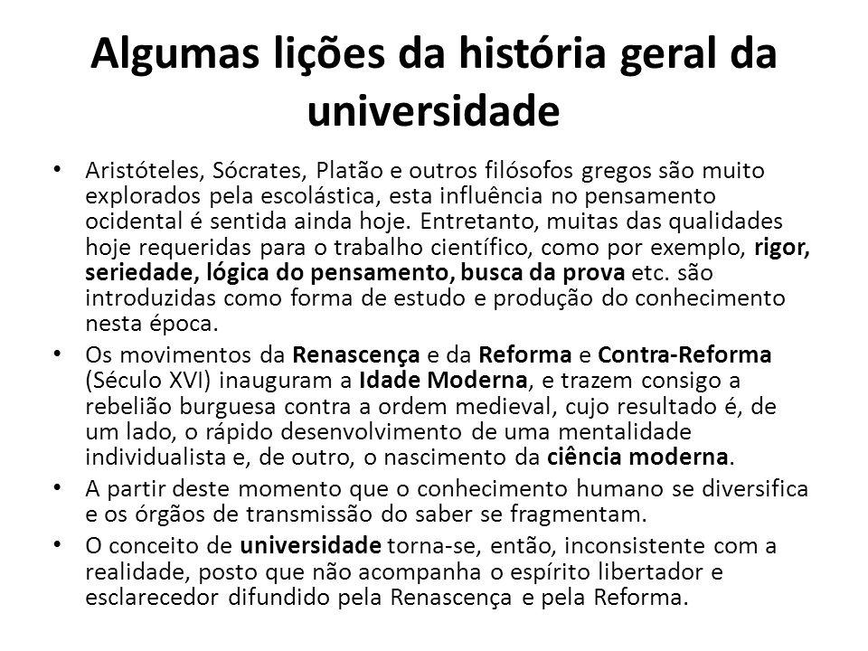 CENTRO UNIVERSITÁRIO caracterizam-se por oferecer ensino de excelência, podem atuar em uma ou mais áreas do conhecimento, e podem abrir e fechar cursos e vagas de graduação sem autorização.