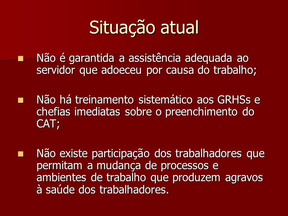 CONSIDERANDO: Código de Saúde do Paraná (Decreto Lei 5711/2002): Art.