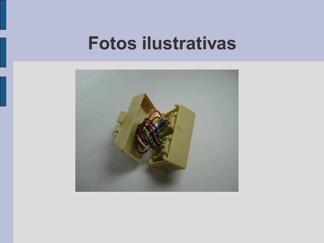 Fotos ilustrativas