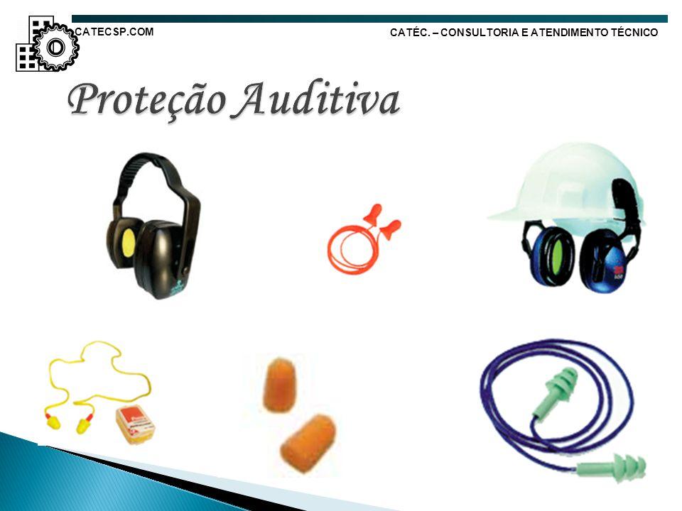 CATÉC. – CONSULTORIA E ATENDIMENTO TÉCNICO CATECSP.COM