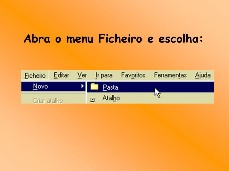 Click em Abrir para dar inicio à instalação, dando sempre cliks em Next até aparecer Finish, para terminar.