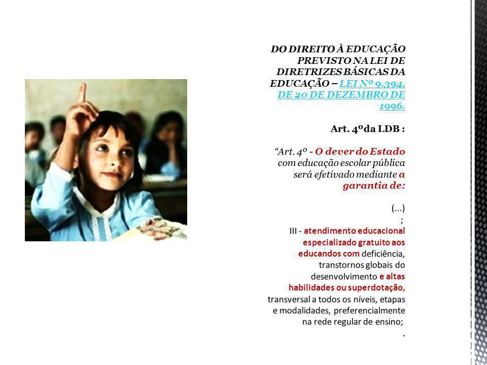 PARECER Nº 17 DE 2001 DO CONSELHO NACIONAL DE EDUCAÇÃO