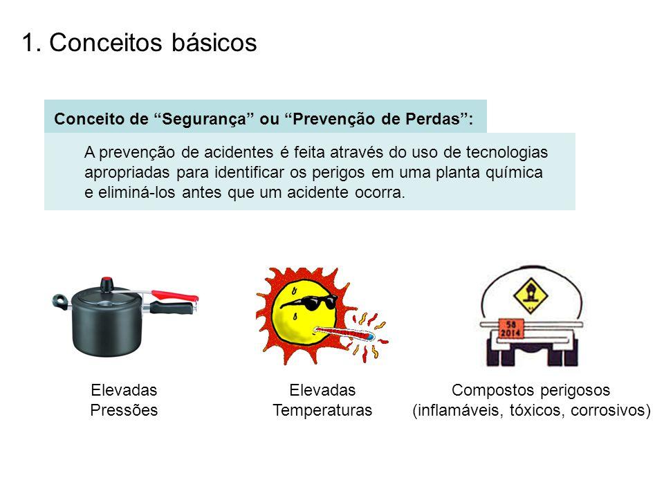 http://www.bombeirosemergencia.com.br/joelma.htm