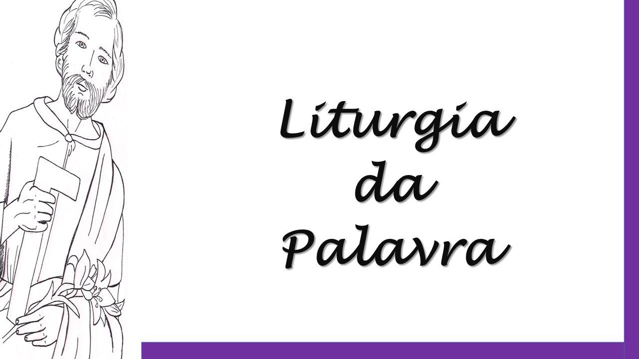 LiturgiadaPalavra