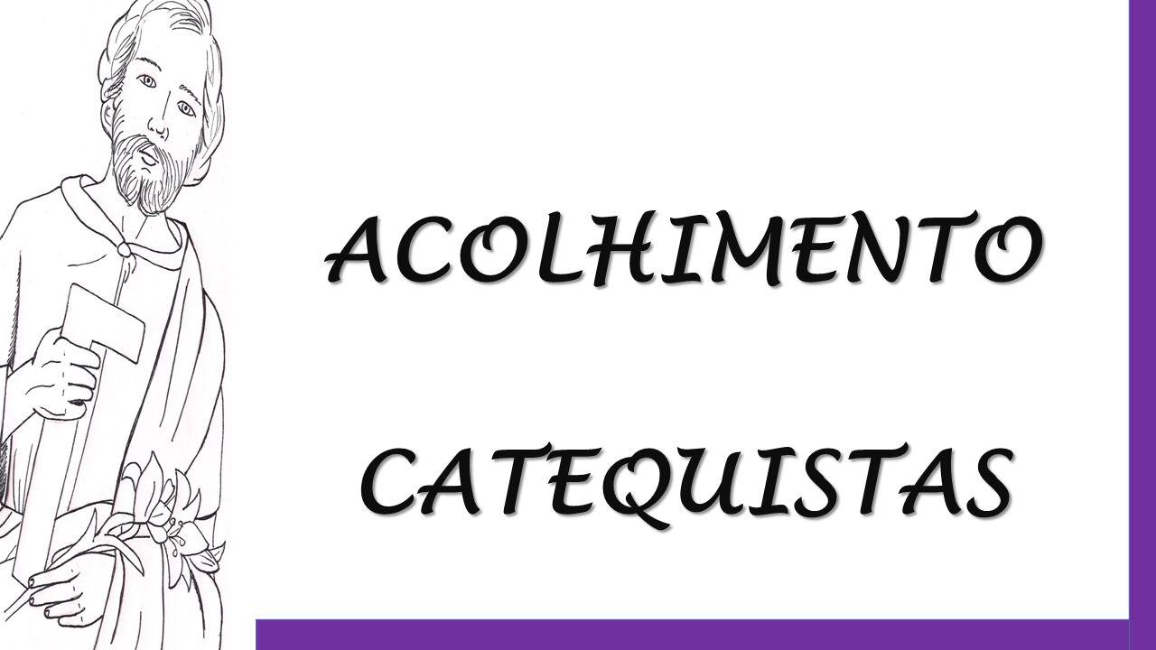 5 de Abril Evangelizar na Cidade 6 a 12 de Abril Temos Catequese 29 de março 21h Via Sacra Inter-Paroquial (Igreja do Calhariz de Benfica) 13 de Abril 9.30h Domingo de Ramos (Convento de São Domingos – Alto dos Moinhos)