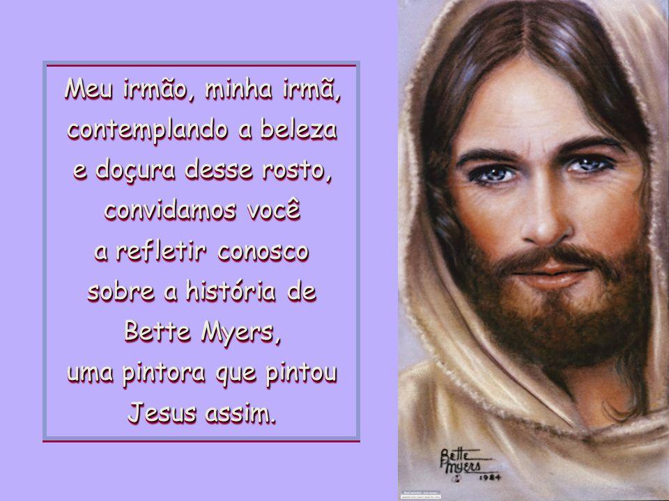 Obrigado (a), Pai Nosso que estais no céu porque nos mandastes Jesus e Ele veio nos abrir a porta a porta da Vossa eterna morada!...