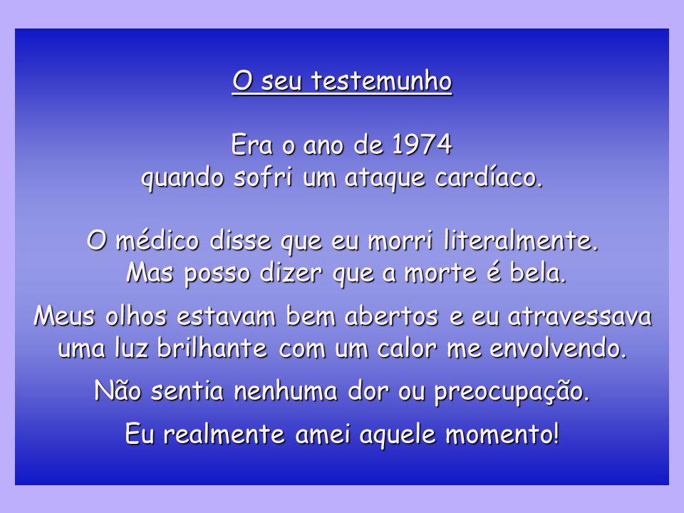 COMUNIDADE BOM PASTOR Rua Hilário de Gouveia, 36 - Copacabana – RJ Sede da Comunidade – 9º andar Tel.: (21) 2236-5721 / 2236-0973 www.combompastor.com.br COMUNIDADE BOM PASTOR Rua Hilário de Gouveia, 36 - Copacabana – RJ Sede da Comunidade – 9º andar Tel.: (21) 2236-5721 / 2236-0973 www.combompastor.com.br LIGUELIGUE S.