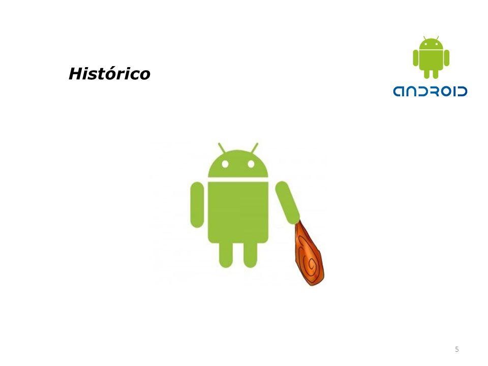 Histórico 5
