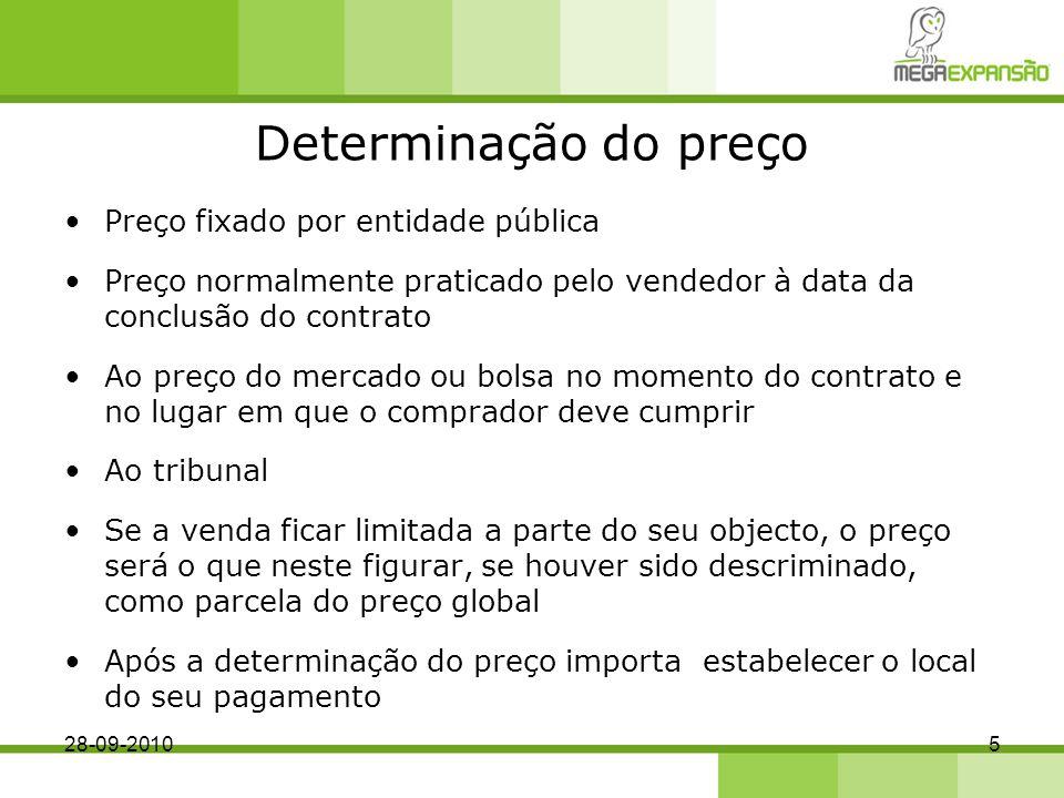 Ordem de compra É o documento utilizado pelo comprador para mandatar o seu comissário da compra de mercadorias.
