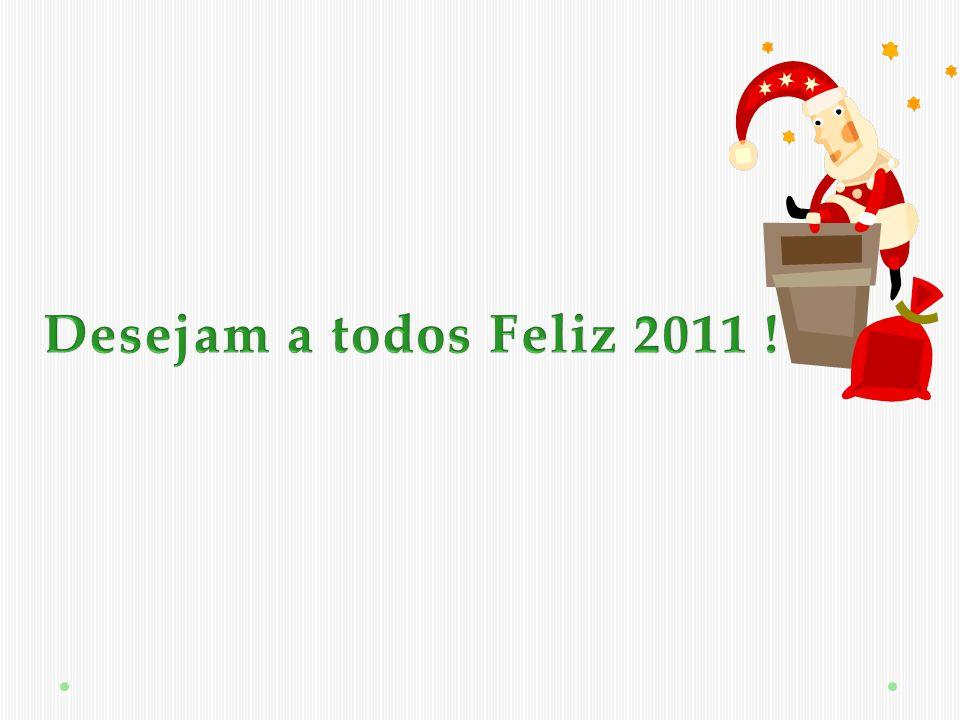 Dedicado especialmente às crianças Amazônidas… Dédié aux enfants dAmazonie…