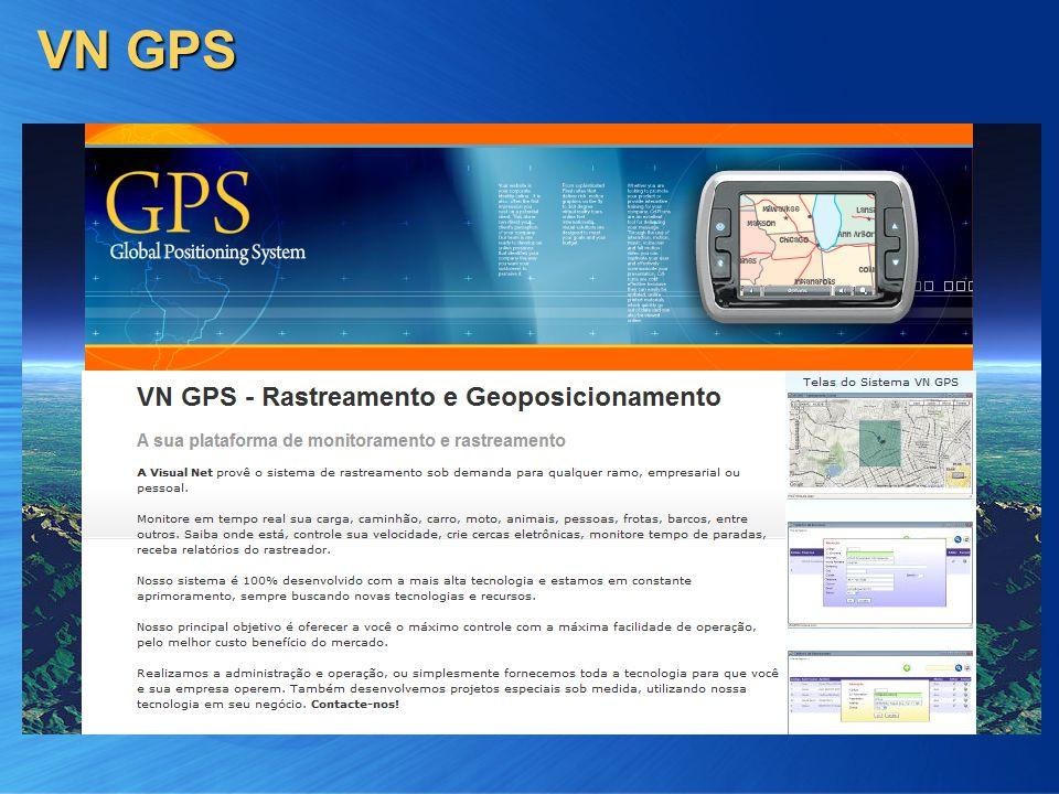 3 VN GPS