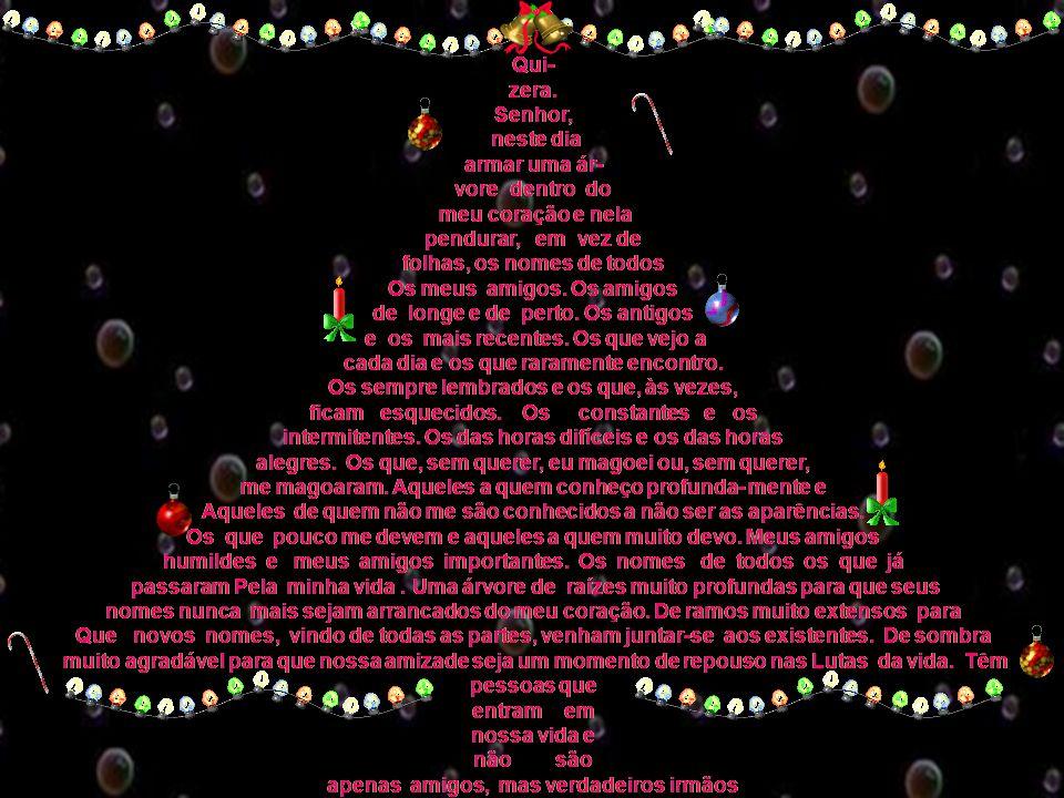 Boas Festas e Prospero Ano Novo Meu Amigo! De seu Amigo Daniel Neves e toda Equipe Oportunidade a Todos Boas Festas e Prospero Ano Novo Meu Amigo! De