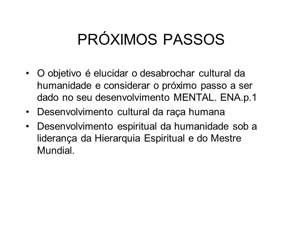 46 INSTITUTO PARA UMA SÍNTESE PLANETÁRIA C.P.
