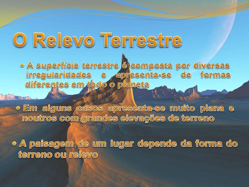 Bibliografia Silva, Conceição Vieira et.al.- Estudo do Meio 3º ano.