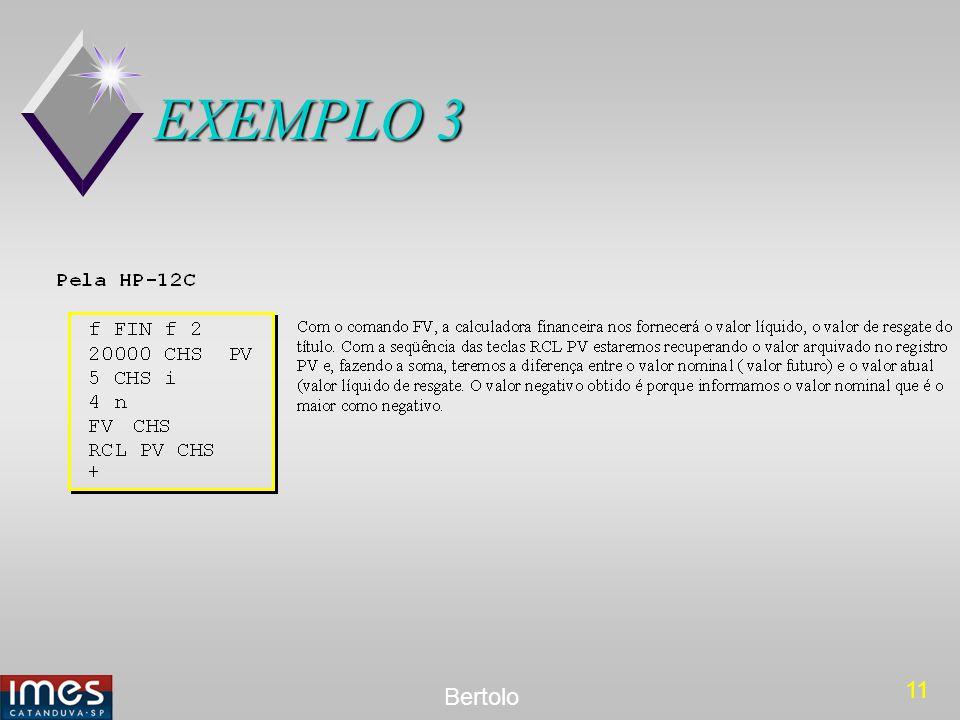 11 Bertolo EXEMPLO 3