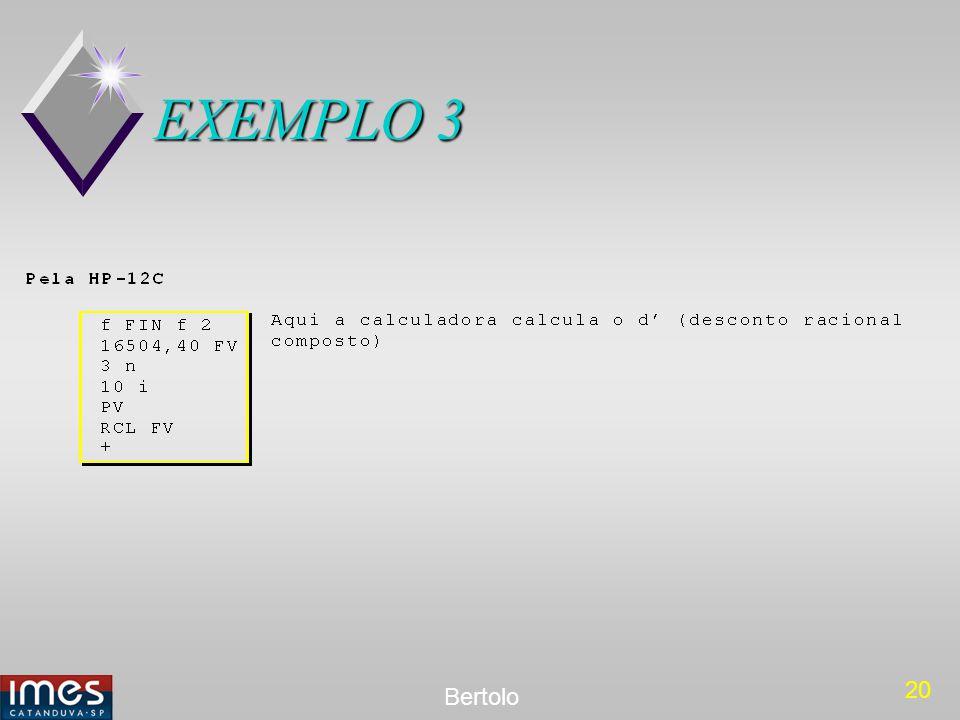 20 Bertolo EXEMPLO 3