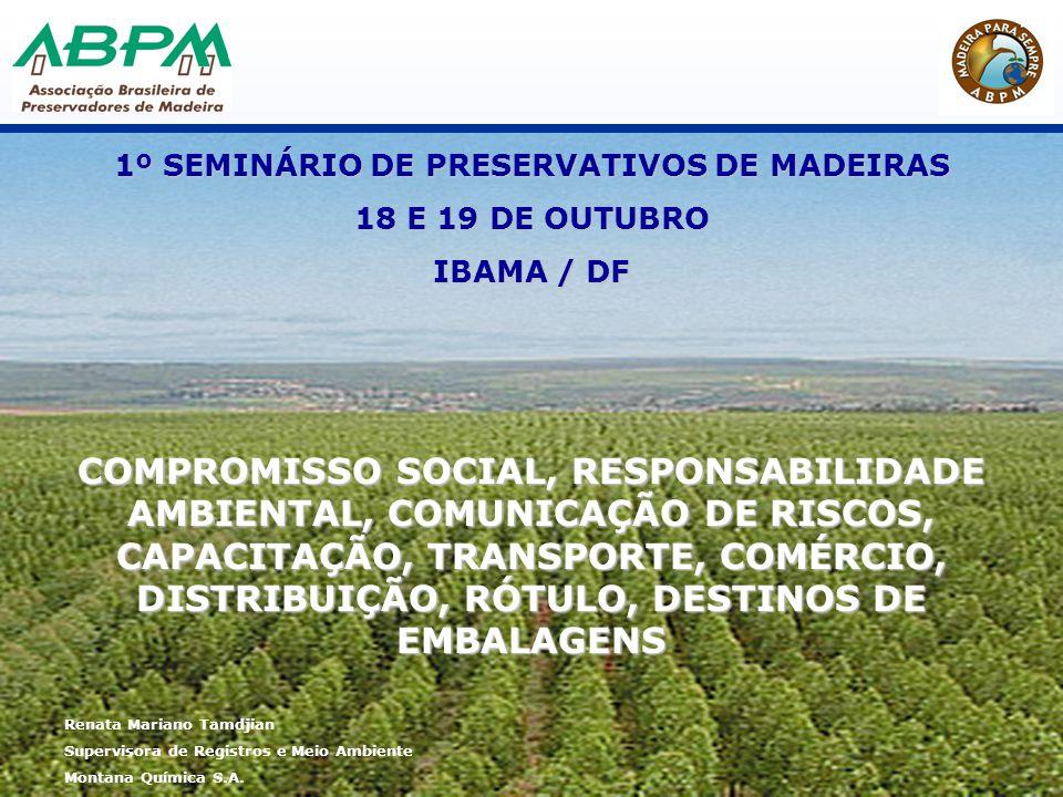 © 2005 Direitos Reservados A ABPM é uma entidade civel sem fins lucrativos.