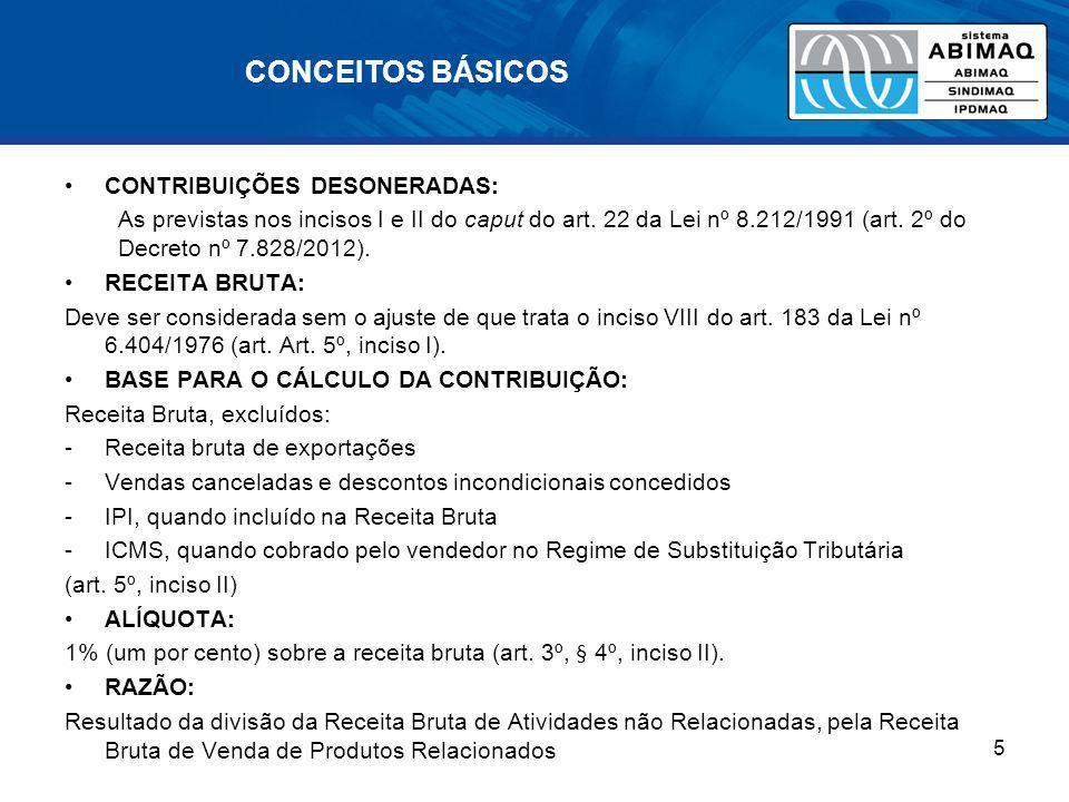 PASSO A PASSO 8 APURAR A CONTRIBUIÇÃO PREVIDENCIÁRIA PATRONAL A RECOLHER CONTRIBUIÇÃO SOBRE A FOLHA (PASSO 7) (+) CONTRIBUIÇÃO SOBRE A RECEITA BRUTA (PASSO 6) Resultado = Valor da Contribuição Total a Recolher 16