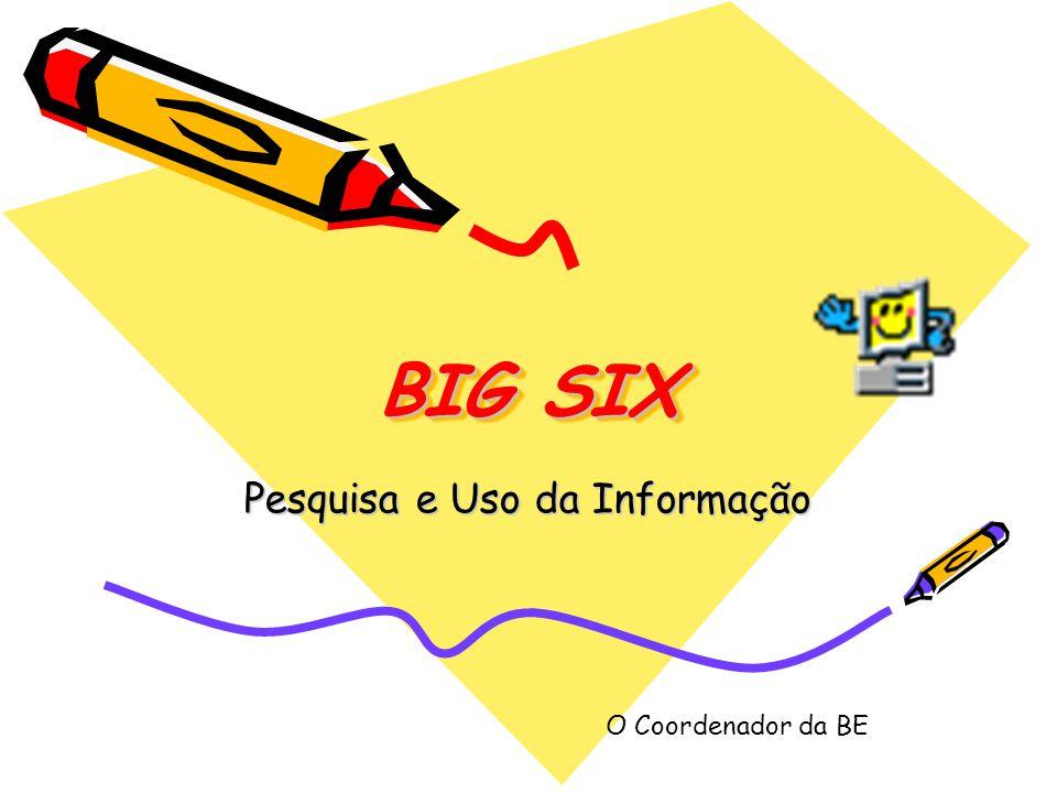 A informação é o sangue da ciência.Sem informação, a ciência não se pode desenvolver e viver.