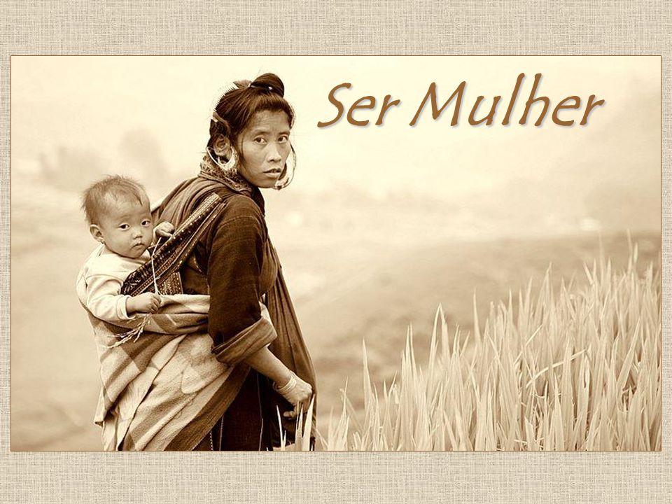 Parabéns Mulheres. 8 de março Dia Internacional da Mulher Abraços Célio Normando