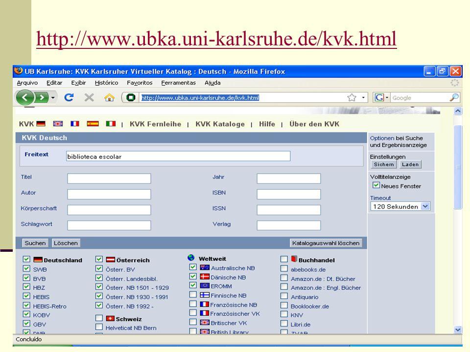 http://www.ubka.uni-karlsruhe.de/kvk.html