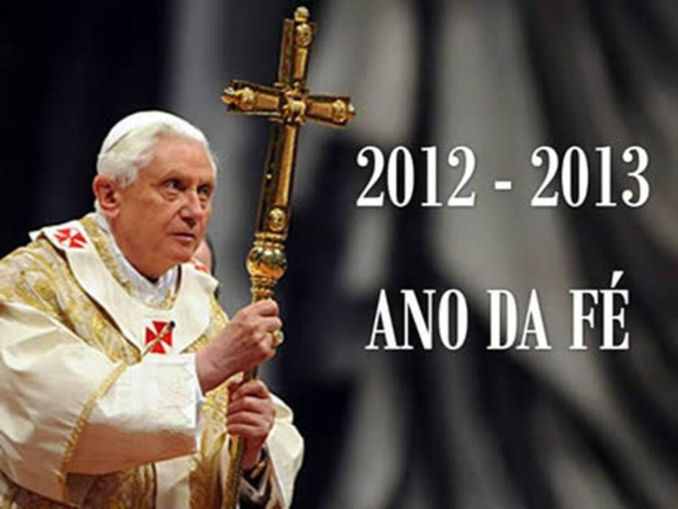 Nossa Senhora Aparecida, rogai a Deus por nós!