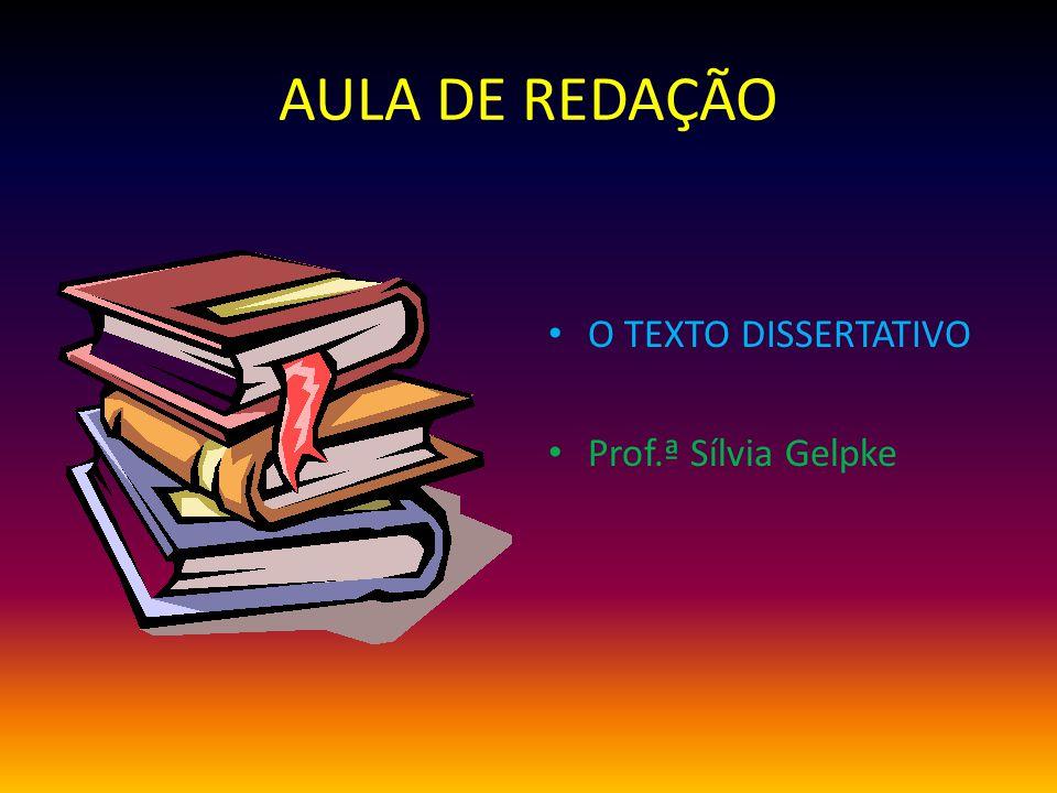 É imprescindível que a leitura no Brasil seja estimulada desde a infância e que o sistema de ensino sofra uma revisão.