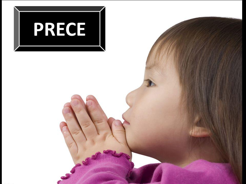 PRECE