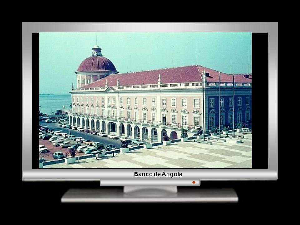 Banco de Angola