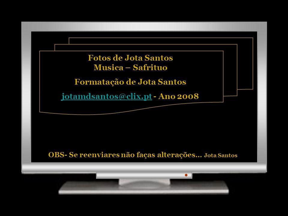 Fotos de Jota Santos Musica – Safrituo Formatação de Jota Santos jotamdsantos@clix.ptjotamdsantos@clix.pt - Ano 2008 Fotos de Jota Santos Musica – Saf