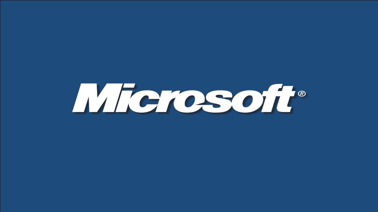 Microsoft SQL Server 2012 AlwaysOn Pedro Antonio Galvão Junior MVP – Windows Server System – SQL Server.