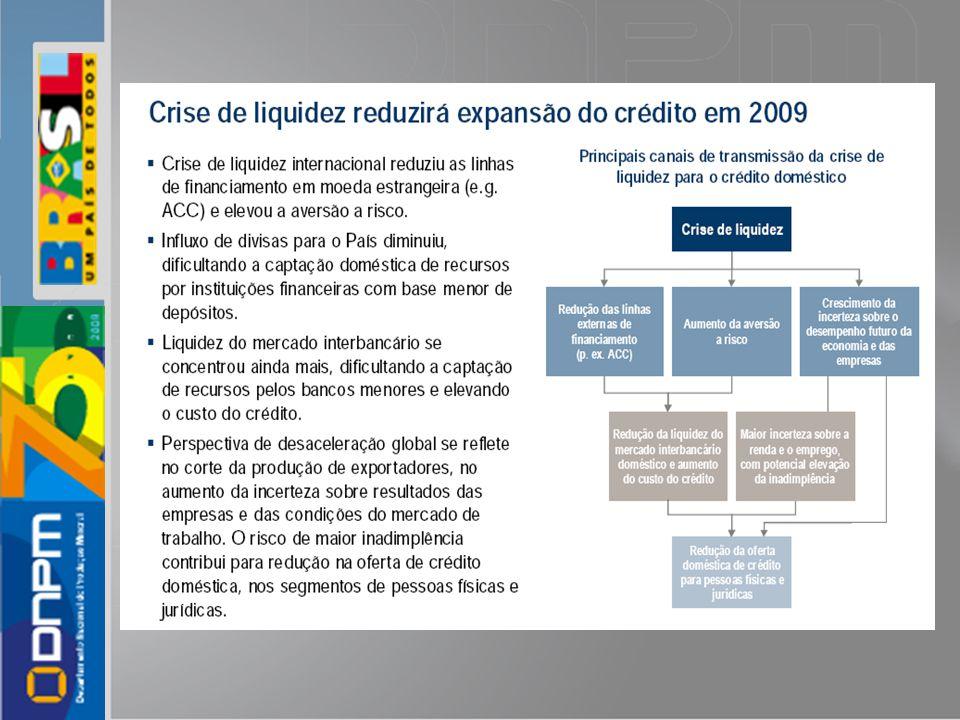 Indústria aumenta a produção em 16 dos 27 ramos pesquisados A Pesquisa Industrial Mensal demonstra que houve aumento de produção em 16 dos 27 ramos pesquisados em fevereiro de 2009, na comparação com o mês anterior.