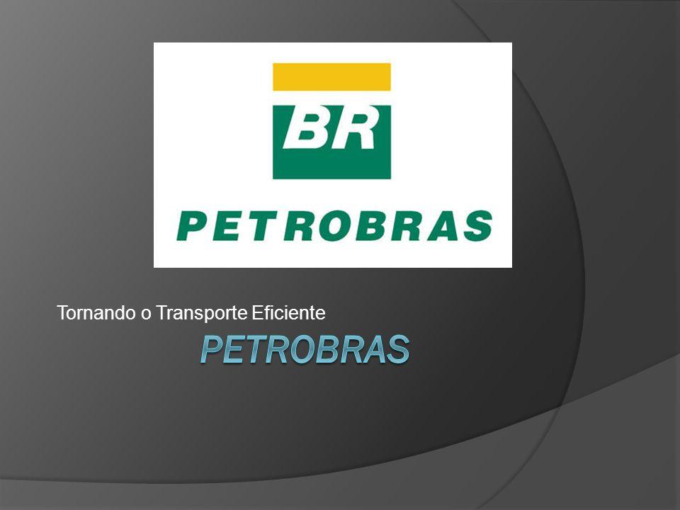 A Empresa Mercado de Energia no Mundo A Petrobras Áreas de Atuação Números