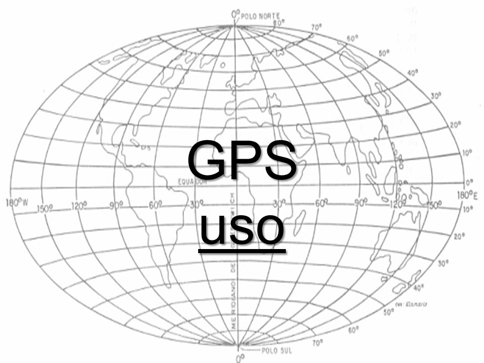 GPSuso