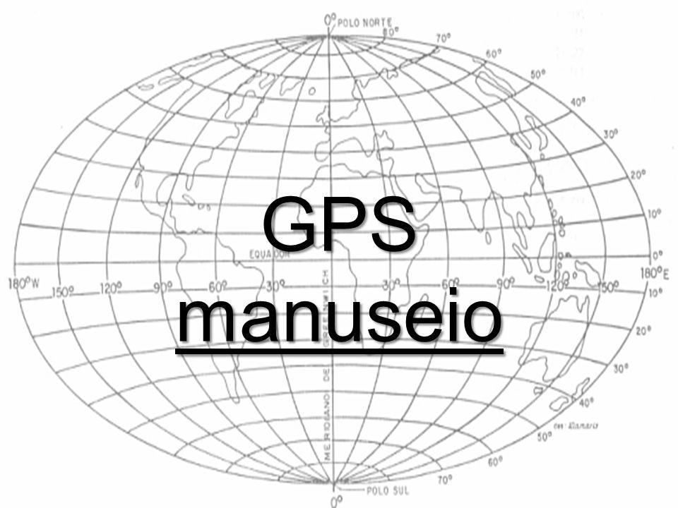 GPSmanuseio