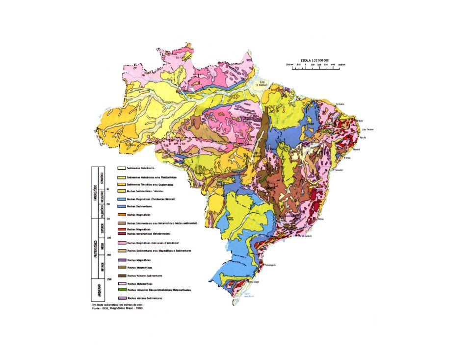 3ª Gincana Cartográfica Palestra de Orientação 2012 Satélites lançados entre 1978 e 2004 pela empresa Rockwell; Uso militar; Sinal diferenciado para civis (com erro proposital);