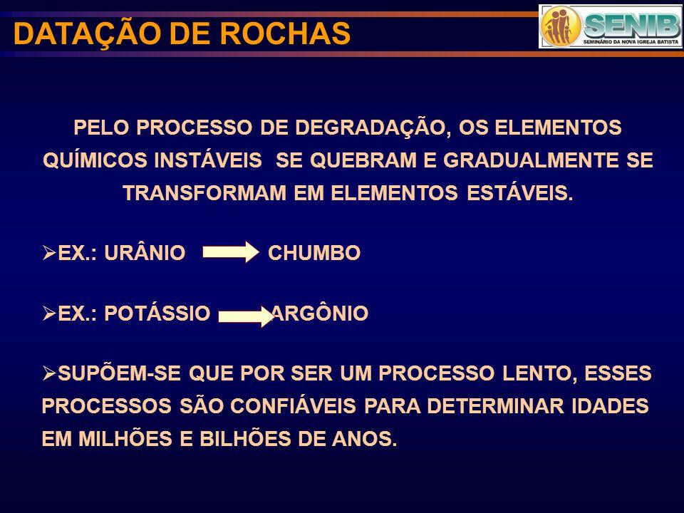 NITROGÊNIO + RAIOS CÓSMICOS = C14 ENTENDENDO O MÉTODO C14.