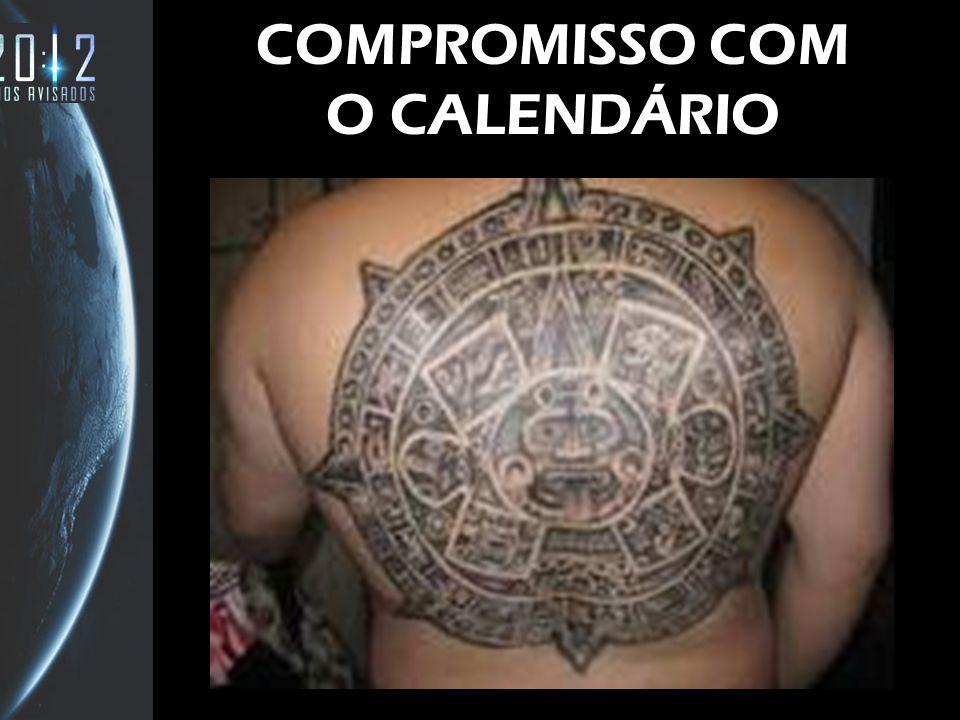 COMPROMISSO COM O CALENDÁRIO 3