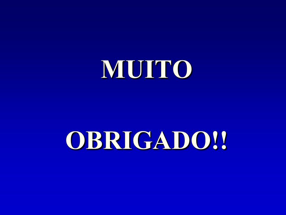 MUITO OBRIGADO!!
