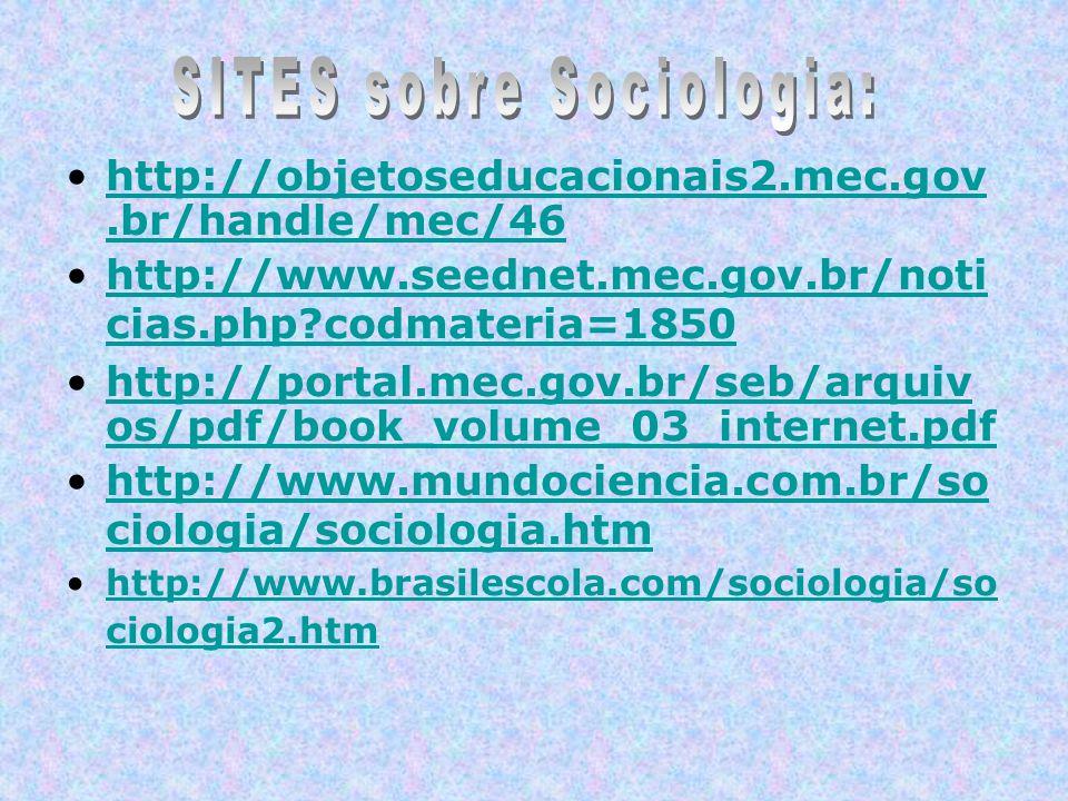 http://objetoseducacionais2.mec.gov.br/handle/mec/46http://objetoseducacionais2.mec.gov.br/handle/mec/46 http://www.seednet.mec.gov.br/noti cias.php?c