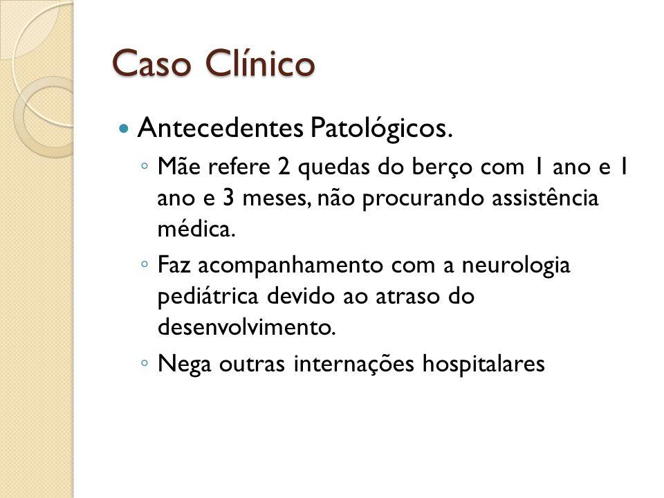 Paracoccidioidomicose Clínica: Tosse com ou sem expectoração de longa data.