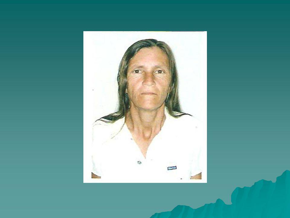 Na saude destacamos Helena Sales enfermeira No seu trabalho tão digno És uma mulher guerreira Todas que trabalham na área São pessoas de primeira.